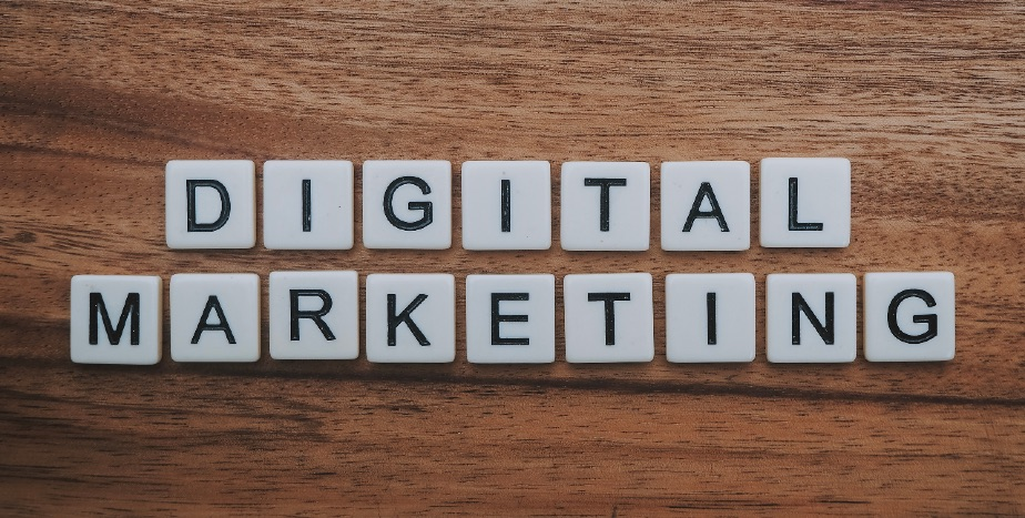 diggity-marketing scrable