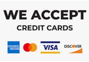 accept-card